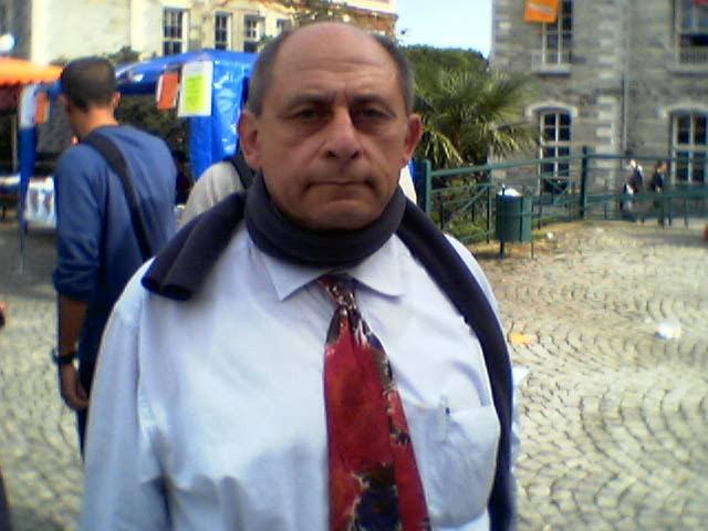 http://inelmen.boun.edu.tr/resim.jpg
